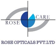 Roseopticals Pvt. Ltd